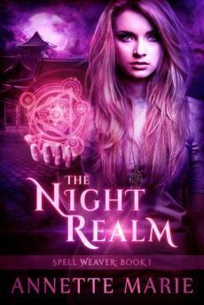 NightRealm.jpg