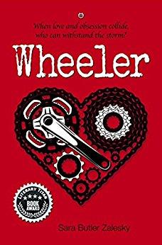 Wheeler.jpg