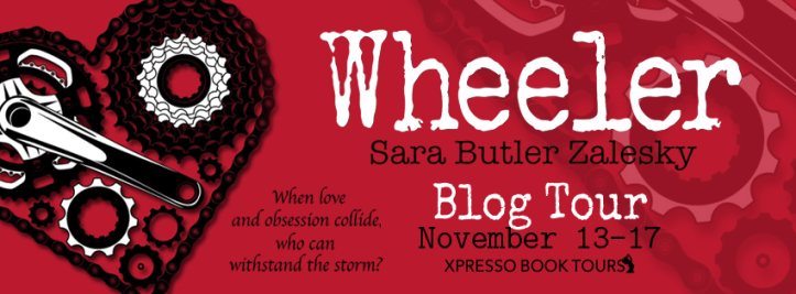 WheelerTourBanner.png
