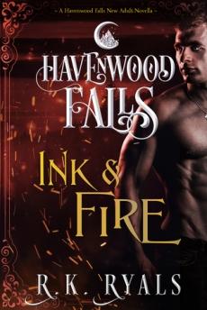 Ink & Fire.jpg