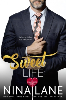 SweetLife_FrontCover