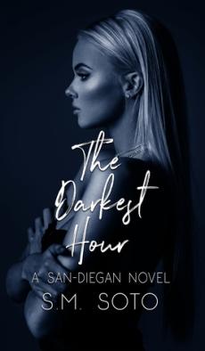 The Darkest Hour.jpg