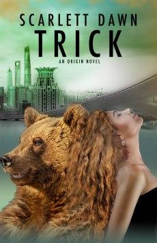 TrickeBook