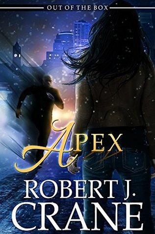 Apex cover.jpg