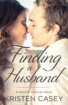 Finding a Husband