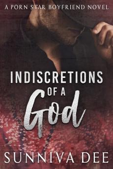 God_INDISCRETIONS_OF_A_GOD_COVER