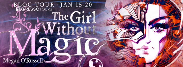 TheGirlWithoutMagicTourBanner-1.png