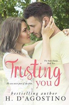 Trusting You.jpg