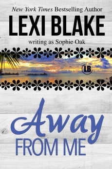AwayFromMe eBookNewhighres