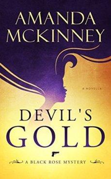 Devils Gold.jpg