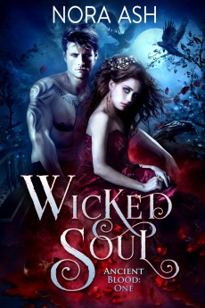 wicked_ebook