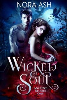 wicked_ebook
