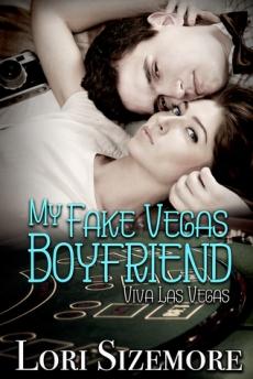 Fake Vegas.jpg