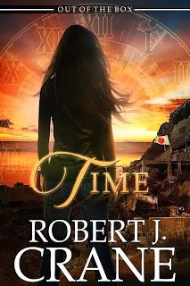 Time_ebook_Final