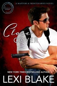 cccover
