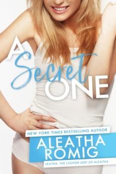 secret cover.jpg