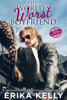 The World's Worst Boyfriend_CVRfinal