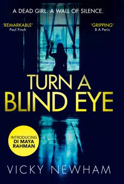 Turn a blind eye.png