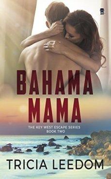 Bahama Mama.jpg
