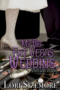 Big fat vegas wedding.jpg
