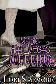 Big fat vegas wedding.jpg
