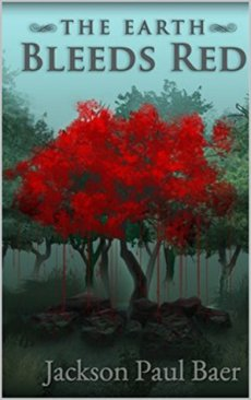 Bleeds red.jpg