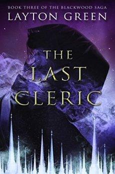 Last Cleric.jpg
