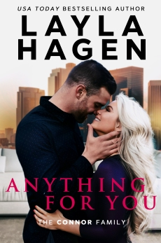 LHAnythingforYouBookCover525x8_HIGH
