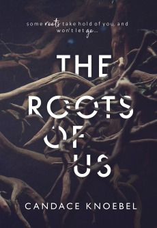 The-Roots-Of-Us-Ebook-Tagline