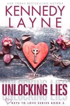Unlocking_Lies_1600x2400