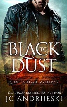 Black to Dust.jpg