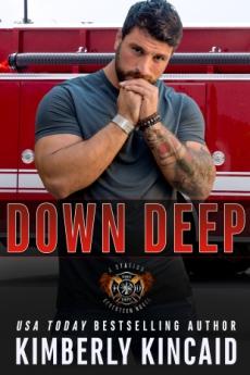Down Deep.jpg