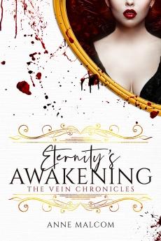 eternitys-awakening-eBook-complete