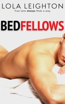 Bedfellows.jpg
