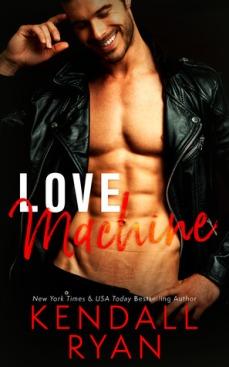 Love Machine.jpg