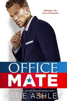 Office Mate.jpg