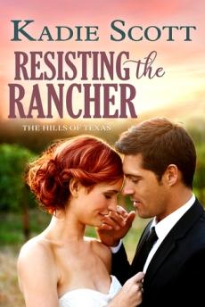 Resisting the Rancher.jpg