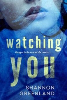 Watching You.jpg