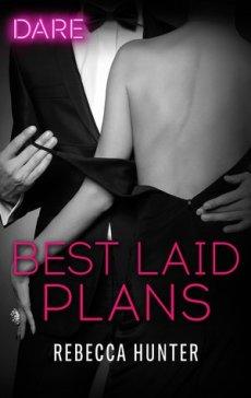 Best Laid Plans.jpg