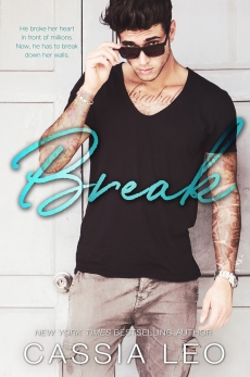 break-ebook-cover