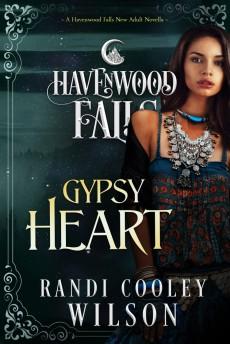 Gypsey Heart