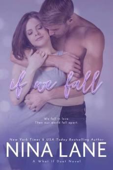 If We fall.jpg