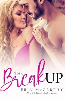 The Breakup hires