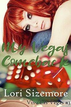Vegas Comeback.jpg