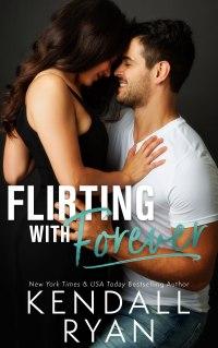 FlirtingWithForever2-Amazon
