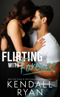 FlirtingWithForever2-Amazon
