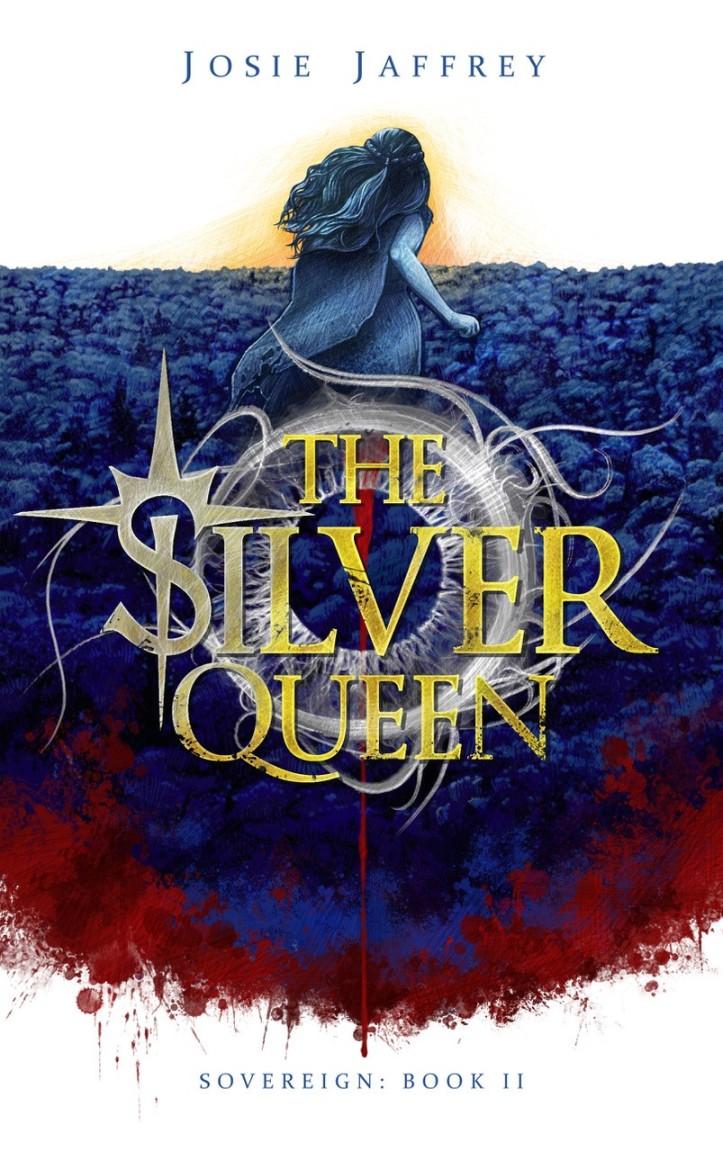 The Silver Queen.jpg