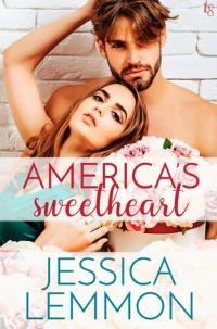 America's Sweetheart.jpg