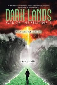 War of the sentinels.jpg