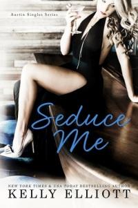 Seduce Me.jpg